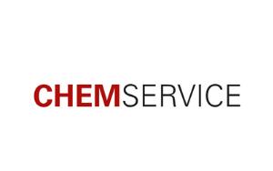 REGULATORY ADVISORS CHEMSERVICE IBERIA, SL