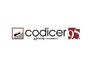 CODICER95, S.L.