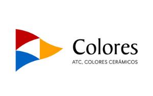 COLORES CERÁMICOS, S.A.