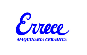 ERRECE MAQUINARIA CERÁMICA, S.L.