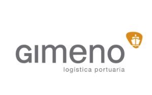 GIMENO LOGÍSTICA PORTUARIA, S.L.U.