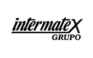 INTERMATEX, S.L.