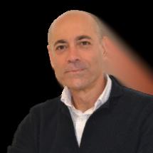 Joaquin Andrés