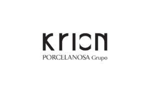 KRION SOLID SURFACE, S.A.U.