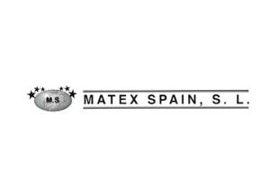MATEX SPAIN, S.L.