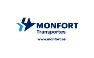 MONFORT LOGÍSTICA, S.L.