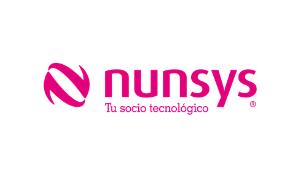 NUNSYS, S.L.