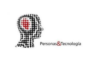 PERSONAS Y TECNOLOGÍA, S.L.
