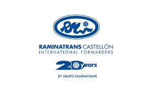 RAMINATRANS CASTELLÓN, S.L.