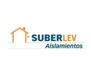 AISLAMIENTOS SUBERLEV, S.L.