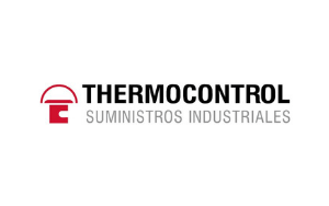 SUMINISTROS INDUSTRIALES THERMOCONTROL, S.L.