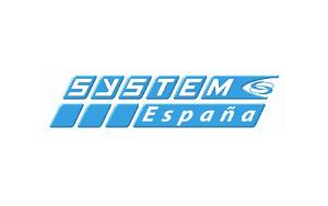 SYSTEM ESPAÑA, S.A.
