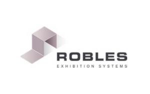 ROBLES SISTEMAS EXPOSITIVOS, S.L.