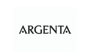 ARGENTA CERÁMICA, S.L.