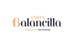 CAFÉS BALANCILLA, S.L.