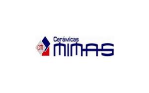CERÁMICAS MIMAS, S.L.