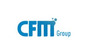 CFM MINERALES, S.A.U.