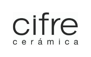 CIFRE CERÁMICA, S.L.