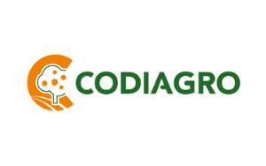 AGROQUÍMICA CODIAGRO, S.L.