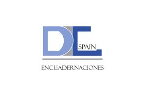 DL SPAIN ENCUADERNACIONES, S.L.