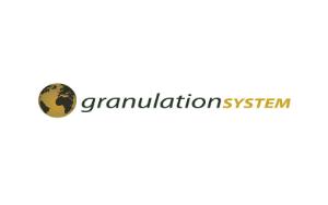 GRANULATION SYSTEM, S.L.