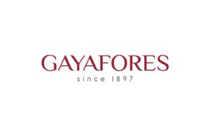 HIJOS DE FCO. GAYA FORES, S.L.