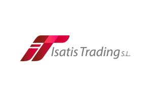 ISATIS TRADING, S.L.