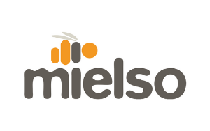 MIELSO, S.A.