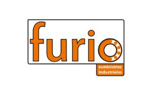 SUMINISTROS INDUSTRIALES FURIO, S.L.