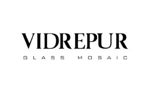 VIDREPUR, S.A.
