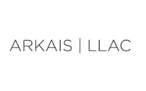 ARKAIS DESIGN, S.L.