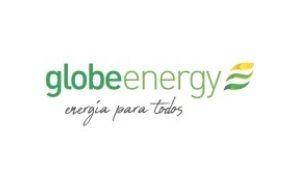 GLOBELIGHT ENERGY, S.L.