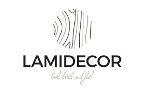 LAMIDECOR, S.L.U.