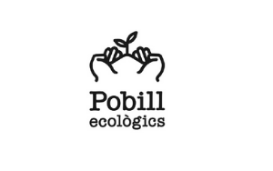 POBILL ECOLÒGICS, C.B.