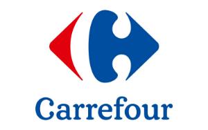 CENTROS COMERCIALES CARREFOUR, S.A.