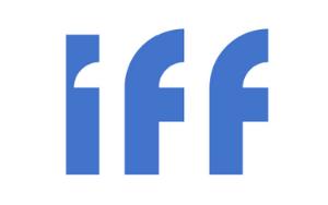 IFF BENICARLÓ, S.L.