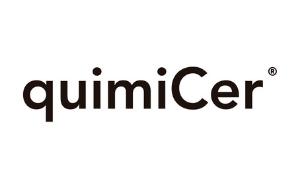 QUIMICER, S.L.U.