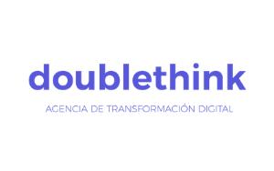 DOUBLETHINK, S.C.P.