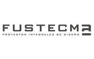 FUSTERÍA TÉCNICA MATAS, S.L.U.