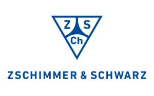 ZSCHIMMER & SCHWARZ ESPAÑA