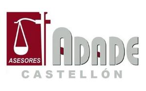 ADADE CASTELLÓN S.L.