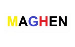 MAGHEN RMA